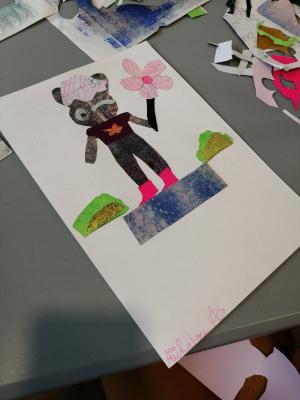 Vanessa-Hie---Atelier-creation-decoupage-collage---EO